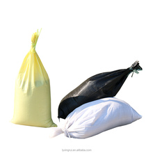 uv resistant polypropylene sand bags wholesale
