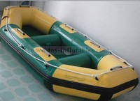 New style professional rafts inflatable water sports
