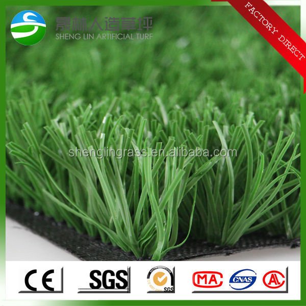 Cheap green football artificial grass indoor soccer field synthetic grass for sale