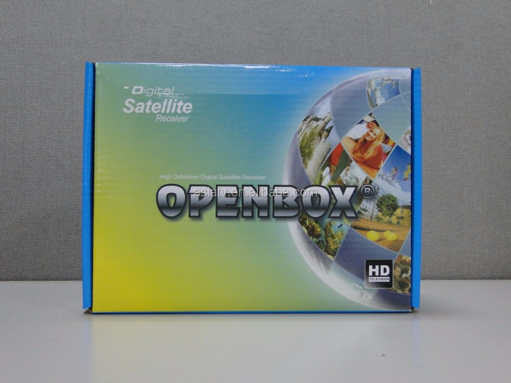 DVB S2 OPENBOX S12 MINI Full HD <strong>Satellite</strong> Receiver Support CA Youtube Youporn Mgcam