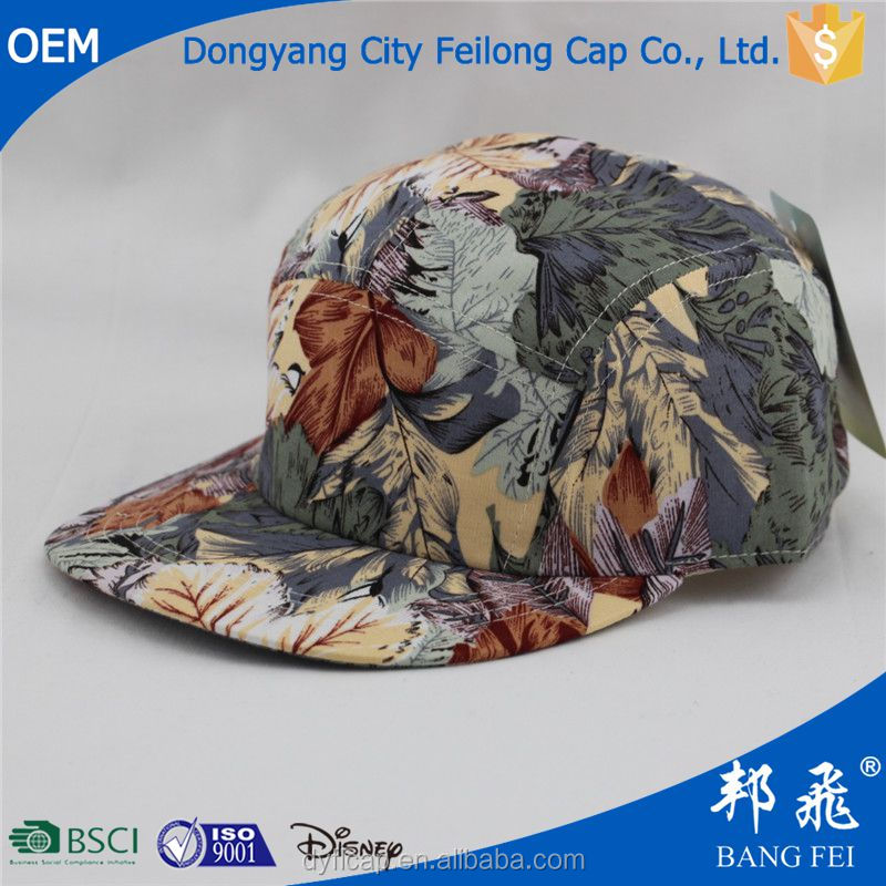 Promotional Plastic Fashion Rain Hat for Women