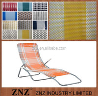 PVC coated polyester mesh fabric for Indoor and Outdoor