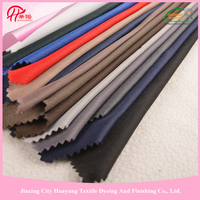 For garment, toy, inner lining polyester garment fabric fleece fabric