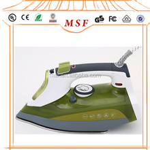 Silver Star Industrial All steam iron