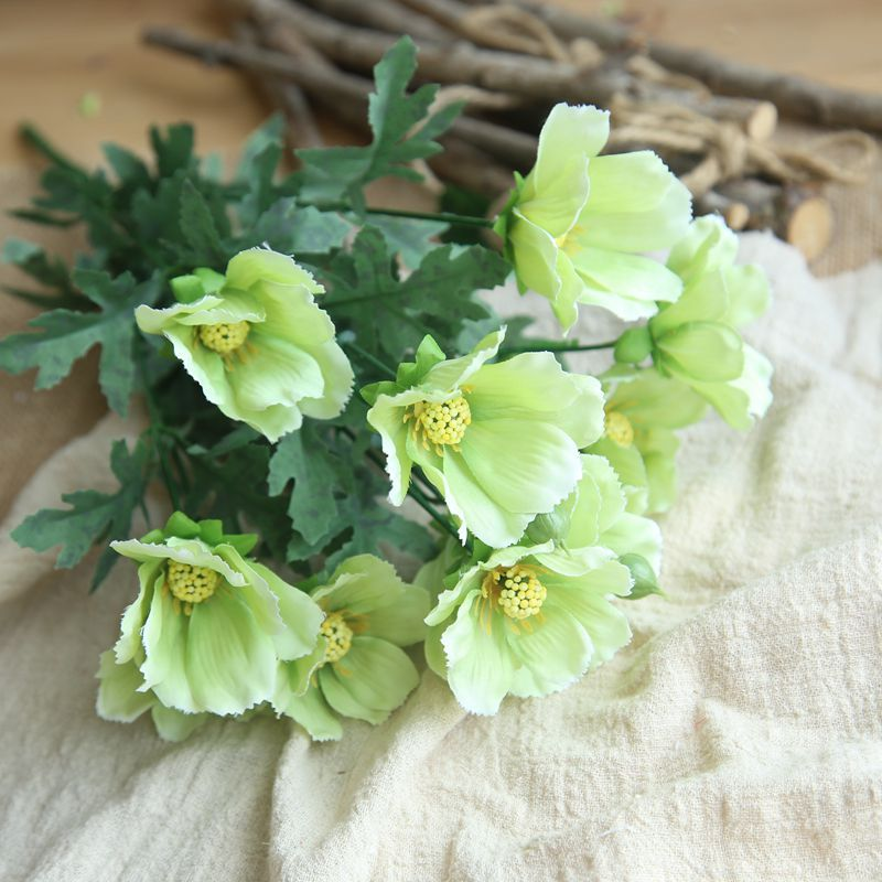 Wholesale silk artificial flowers china online buy best silk strongchinastrong manufacturers real touch strongartificial mightylinksfo