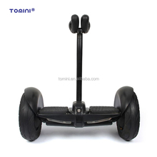 Hot sale high quality fat tire electric scooter motor