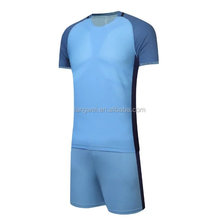 wholesale soccer uniforms kit,soccer jersey kit with most favorable price