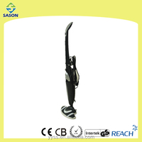Useful competitive price zhejiang oem steam cleaner