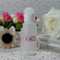 Low Price! 50ml pet bottle specification