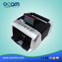 BC9200 High counting speed money checking machine,currency checking machine,money counter machine