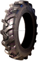 12.4-28 tractor tire factory cheap price farm implement tire R1