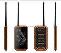 rugged phone - rugged waterproof cell phone - rugged mobile phone CCT-S9