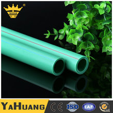 China New Brand Durable Various Size PPR Flexible Water Pipe