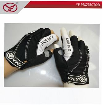 2014 New fashional glove specialized mountain bike gloves