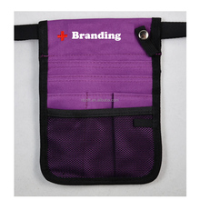 Quality Nurse Teacher Utility Pouch Bag Pocket Pick an Extension Belt