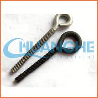 china supplier professional m24 galvanized anchor bolts