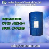 Best sale petroleum ether dimethyl ether prices for solvents