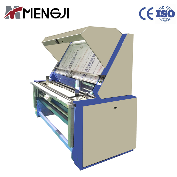 Hot Sell optical inspection machine