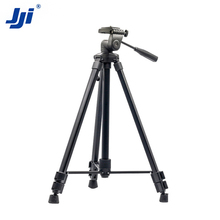 Projector Plastic Portable Mini Lightweight Elevating Screw Tripod Stand