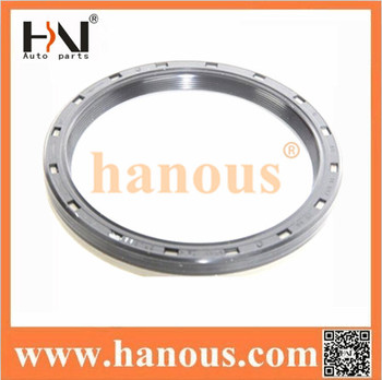 Crankshaft seal-front 0149972546