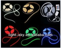 5050 rgb dream color 6803 ic led strip light led strip light warm white