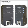 Yongnuo Updated YN-622II N TTL Wireless Flash Trigger