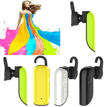 High Quality BT Wireless 4.1 Sport Outdoor Headphone Headset for Smart Phones Hotest & Wholesale