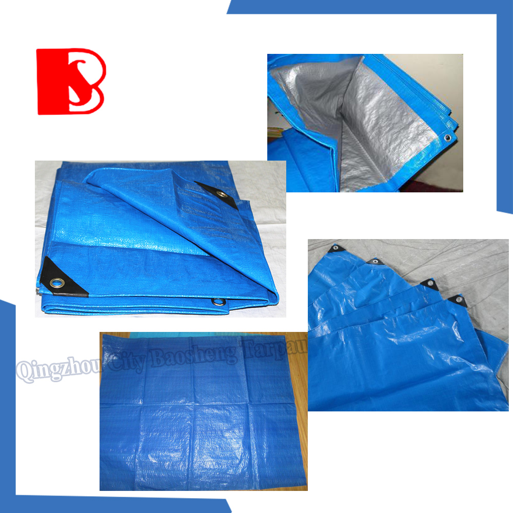 pe tarpaulin factory in China, pe tarpaulin vietnam