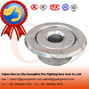 /product-detail/escutcheon-recessed-plate-fire-sprinkler-parts-60281955279.html