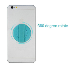 New 360 degree rotate Smart Phone Grip, Hand Grip Phone, Tablet Grip