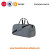 New Design Trendy Weekend Mens Travel Womens Bag For Traveling Bags From Quanzhou