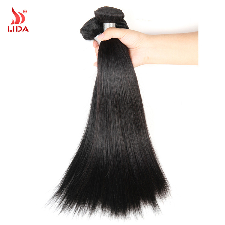 Wholesale Color 350 Hair Weave Online Buy Best Color 350 Hair