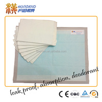 Disposable pet training pads private label, pet training pads