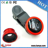 Promotional gift smartphone camera lens,mobile camera lens cover for mobile phone