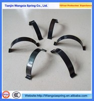 High Elasticity Spring Steel Band,Floor Spring