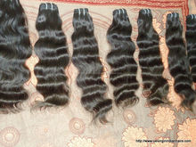 Free weave hair packs indian hair weft,cheap brazilian hair weave,raw unprocessed virgin indian hair