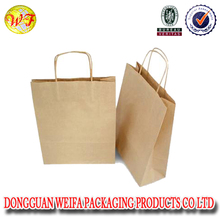 customize excellent high quality craft paper Chinese medicine packing bags/aluminum foil liner medicine packaging bag