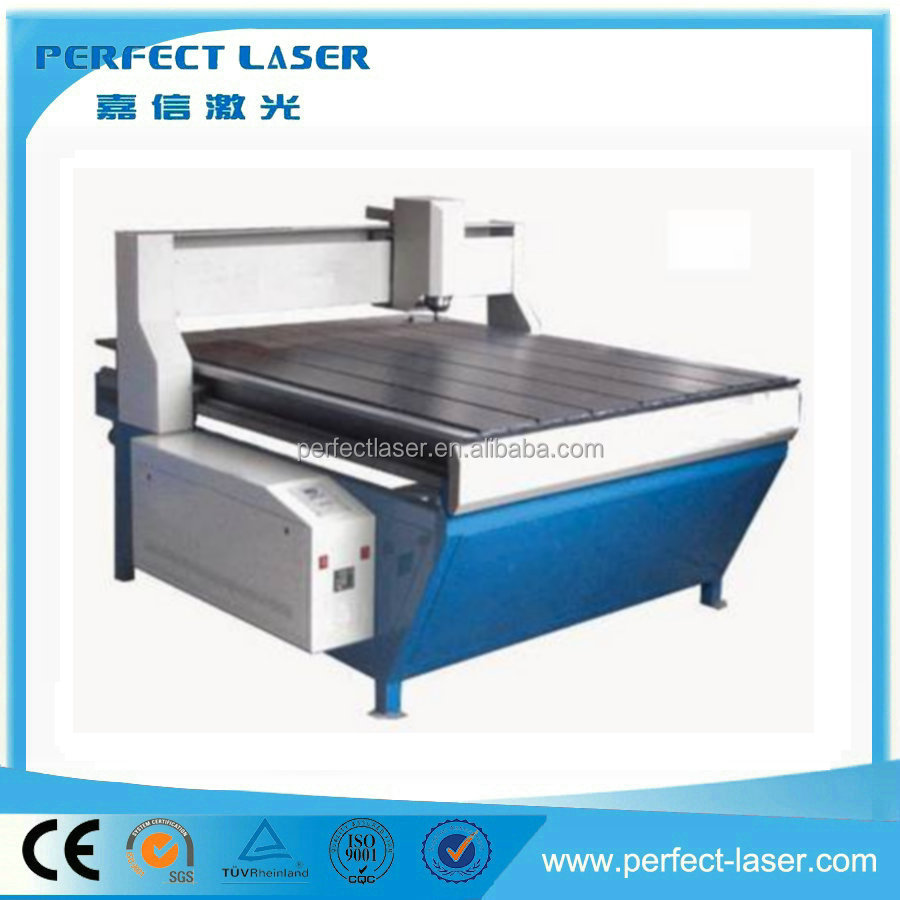 Professional bedroom furniture wood machinery equipment for small business wood cnc router with CE certificate