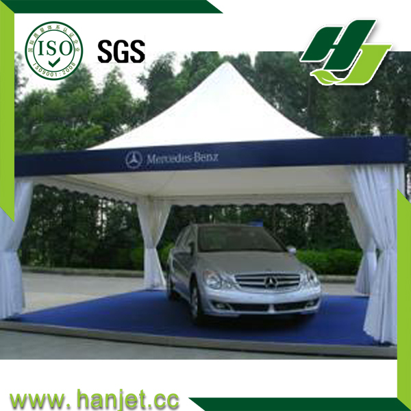 100% polyester,PVC coated tarpaulin,plastic,tent covering,waterproof