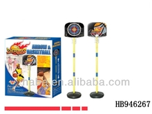 Kid Toys Outdoor Toys Basketball Board
