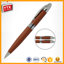 Top Popular draw circuit pen,leather sofa sets pen