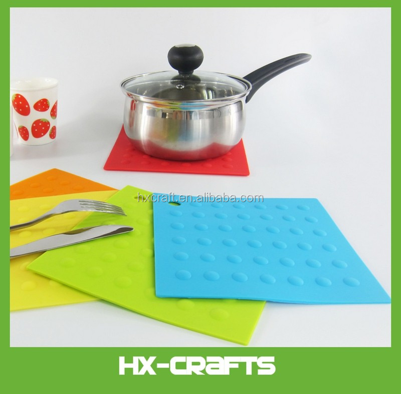 Non-stick whole sale silicone baking mat set,silicone cooking mat non stick oven baking tray sheet