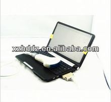 Digital Mobile B-Ultrasound Scanner