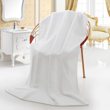 5 Star Luxury Hotel Bath Towel With Best Quality And Price