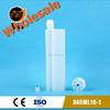 345ML 10:1 Consumables empty glue stick container for epoxy