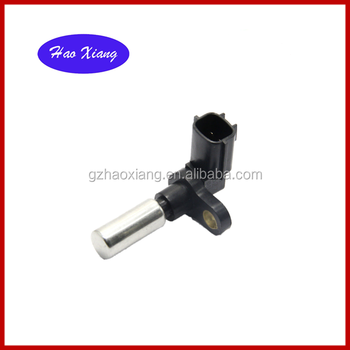 Good quality Crankshaft Position Sensor 23731WD000
