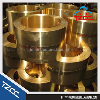 good ductility TG/BG/AG low melting point copper plates