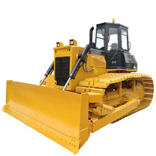 HW new bulldozer parts price used bulldozer tracks bulldozer capacity