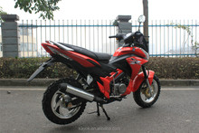 125cc Cheap Chongqing China Racing Motorcycle Moped For Sale KM125-CP