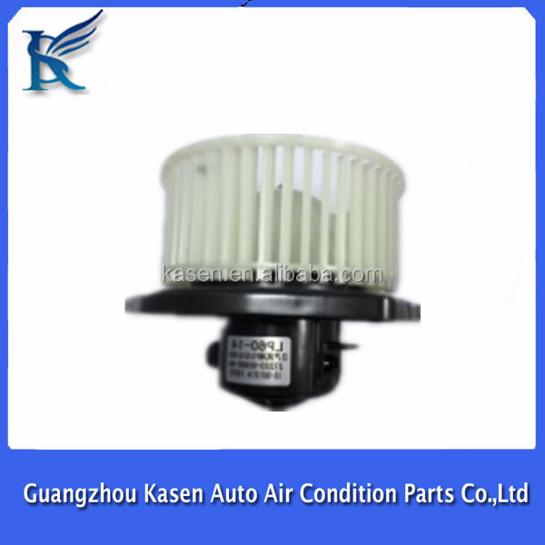 Car vehicle auto ac blower motor for dmax buy high for Car ac blower motor
